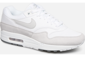 nike-air max 1-heren-wit-AH8145-110-witte-sneakers-heren