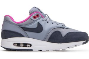 nike-air max 1-dames-overig-807605-400-overig-sneakers-dames