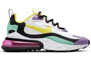 nike-air max 270-dames-wit-at6174-101-witte-sneakers-dames