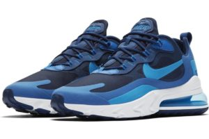 nike-air max 270-heren-blauw-ao4971-400-blauwe-sneakers-heren