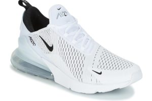 nike-air max 270-heren-wit-ah8050-100-witte-sneakers-heren