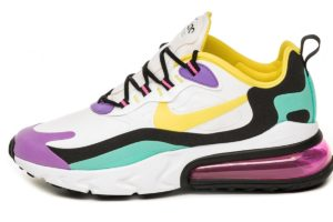 nike-air max 270-heren-wit-ao4971 101-witte-sneakers-heren