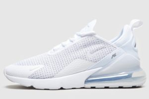 nike-air max 270-heren-wit-aq9164-101-witte-sneakers-heren