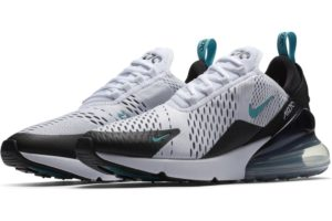 nike-air max 270-heren-zwart-ah8050-001-zwarte-sneakers-heren