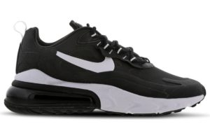 nike-air max 270-heren-zwart-ao4971-004-zwarte-sneakers-heren