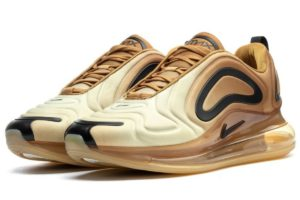 nike-air max 720-heren-bruin-ao2924-700-bruine-sneakers-heren