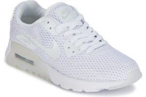 nike-air max 90-dames-wit-725061-104-witte-sneakers-dames