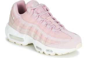 nike-air max 95-dames-roze-807443-503-roze-sneakers-dames