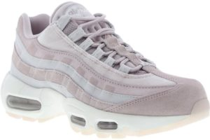 nike-air max 95-dames-roze-aa1103-600-roze-sneakers-dames