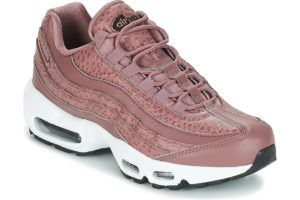 nike-air max 95-dames-roze-aq8758-200-roze-sneakers-dames