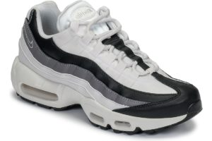 nike-air max 95-dames-wit-307960-021-witte-sneakers-dames