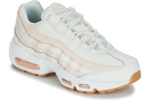 nike-air max 95-dames-wit-307960-111-witte-sneakers-dames