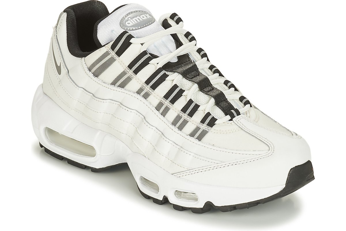 nike-air max 95-dames-wit-307960-113-witte-sneakers-dames