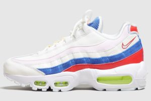 nike-air max 95-dames-wit-aq4138-101-witte-sneakers-dames