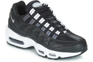 nike-air max 95-dames-zwart-307960-020-zwarte-sneakers-dames