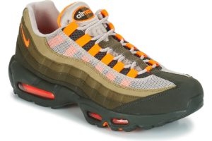 nike-air max 95-heren-groen-at2865-200-groene-sneakers-heren