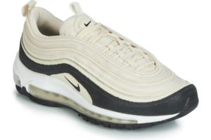 nike-air max 97-dames-beige-917646-202-beige-sneakers-dames