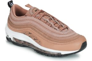nike-air max 97-dames-roze-ar7621-200-roze-sneakers-dames