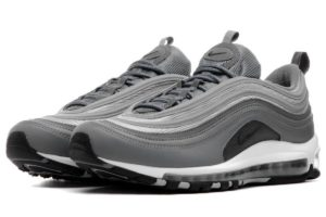 nike-air max 97 essential-heren-grijs-bv1986-001-grijze-sneakers-heren