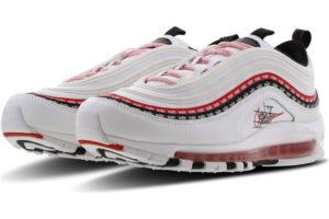 nike-air max 97-heren-wit-ck9397-100-witte-sneakers-heren