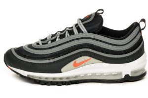 nike-air max 97-heren-zilver-ci6392 001-zilveren-sneakers-heren