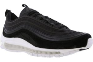 nike-air max 97-heren-zwart-921826-003-zwarte-sneakers-heren