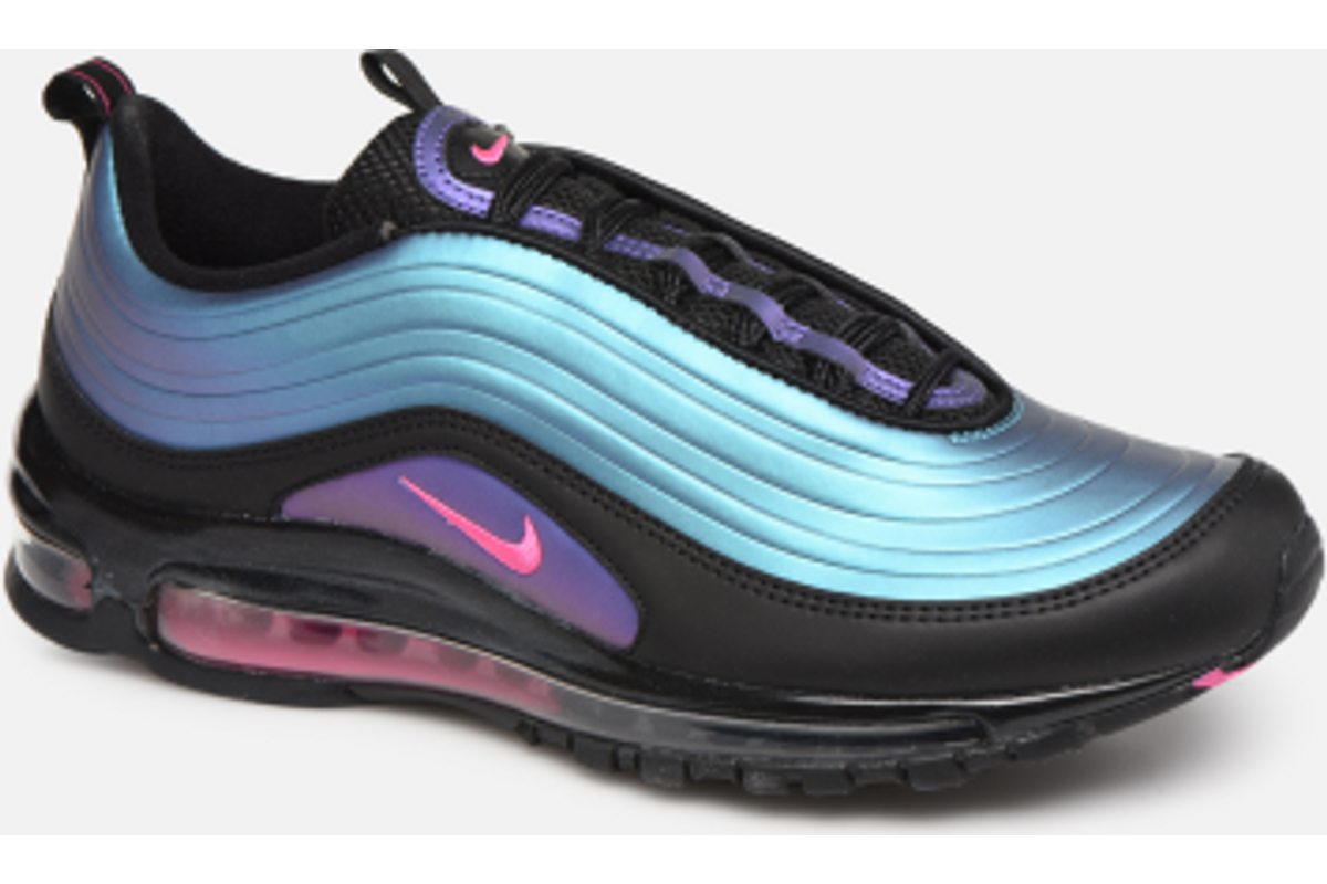nike-air max 97-heren-zwart-AV1165-001-zwarte-sneakers-heren