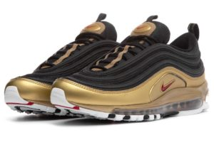 nike-air max 97 qs-heren-zwart-at5458-002-zwarte-sneakers-heren
