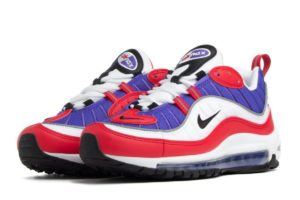 nike-air max 98-heren-paars-ah6799-501-paarse-sneakers-heren
