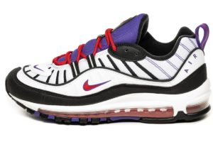 nike-air max 98-heren-wit-640744 110-witte-sneakers-heren
