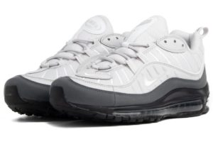 nike-air max 98-heren-wit-640744-111-witte-sneakers-heren