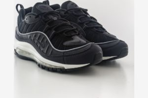 nike-air max 98-heren-zwart-640744-009-zwarte-sneakers-heren