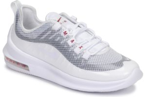 nike-air max axis-dames-wit-bq0126-102-witte-sneakers-dames