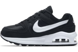 nike-air max command-meisjes