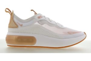 nike-air max dia-dames-wit-ci1214-104-witte-sneakers-dames