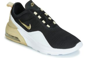 nike-air max motion-dames-zwart-ao0352-005-zwarte-sneakers-dames