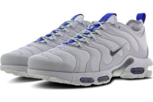 nike-air max plus-heren-grijs-ar4234-001-grijze-sneakers-heren