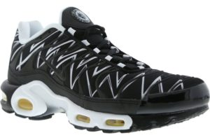 nike-air max plus-heren-zwart-aj6311-001-zwarte-sneakers-heren