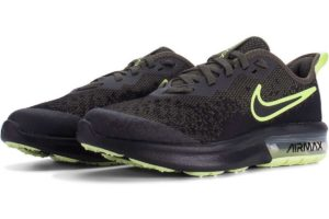 nike-air max sequent 4 (gs) junior-meisjes