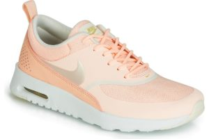 nike-air max thea-dames-roze-599409-805-roze-sneakers-dames