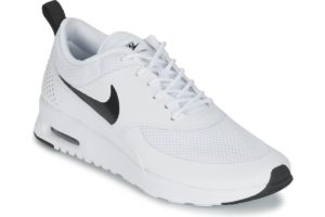 nike-air max thea-dames-wit-599409-103-witte-sneakers-dames