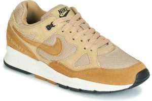 nike-air span-heren-beige-bq6052-200-beige-sneakers-heren