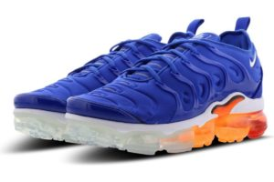 nike-air vapormax plus-heren-blauw-924453-403-blauwe-sneakers-heren
