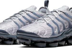 nike-air vapormax plus-heren-grijs-924453-019-grijze-sneakers-heren