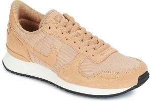 nike-air vortex-heren-beige-918206-201-beige-sneakers-heren