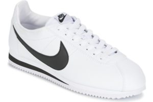nike-cortez-heren-wit-749571-100-witte-sneakers-heren