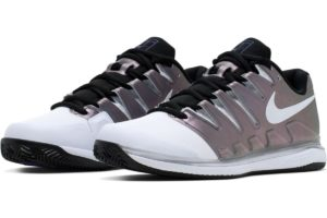 nike-court air zoom-dames-multicolor-aa8025-900-multicolor-sneakers-dames