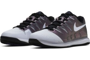 nike-court air zoom-dames-multicolor-aa8027-900-multicolor-sneakers-dames