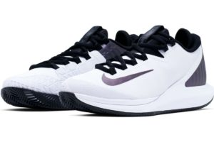 nike-court air zoom-dames-wit-aa8029-104-witte-sneakers-dames