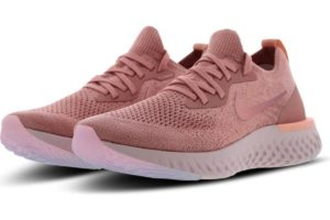 nike-epic react-dames-roze-aq0070-602-roze-sneakers-dames
